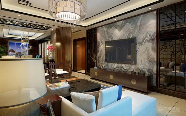 本案为红城标准户型3室2厅2卫1厨149.1㎡的户型。