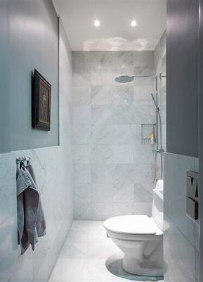 三居 现代简约 小清新 卫生间图片来自九鼎建筑装饰工程有限公司成都分在信和御龙山的分享