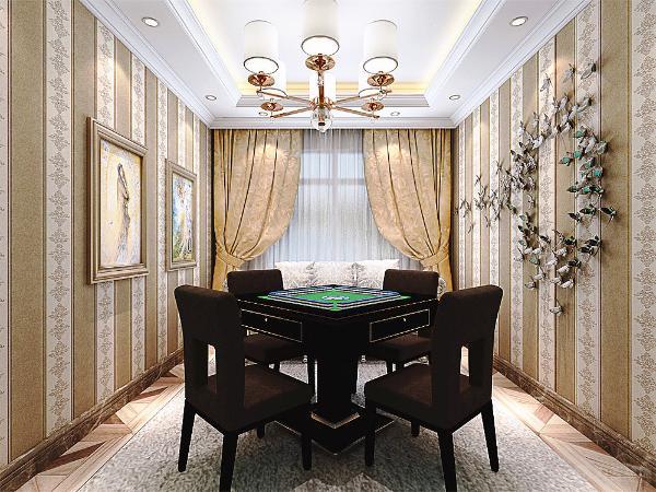 。欧式家具包括床、电视柜、书柜、衣柜、橱柜等等都与众不同,营造出日常居家不同的感觉。它的设计风格其实是经过改良的古典欧式主义风格。