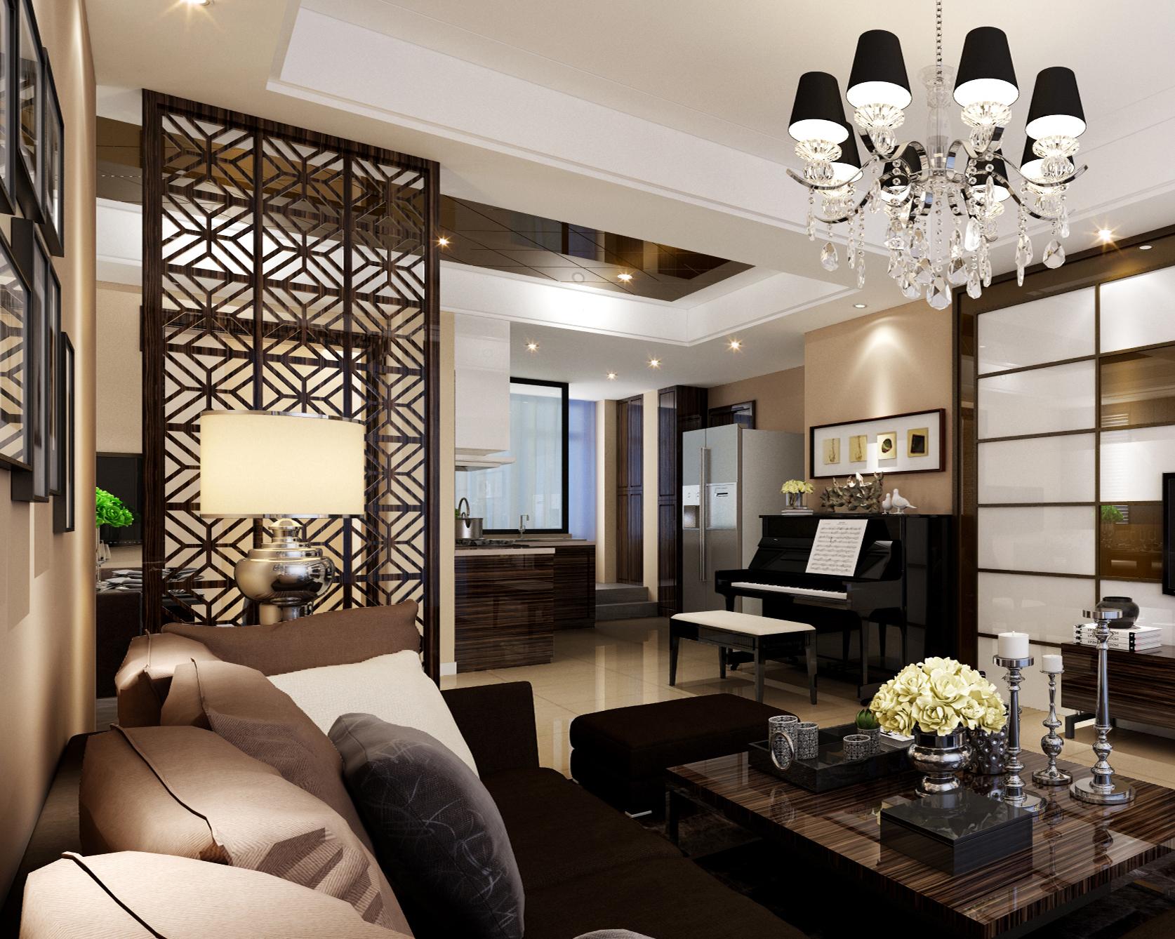 简约 三居 80后 小资 客厅图片来自赢和国际设计在宁兴上尚湾的分享