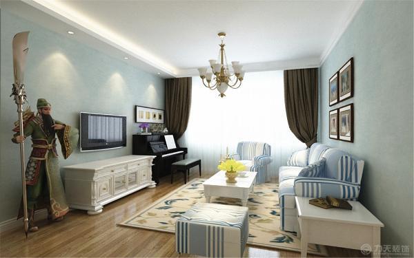 本案为新天地家园准户型2室2厅1卫1厨102.7㎡的户型。