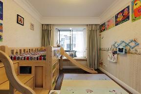 简约 欧式 田园 混搭 三居 别墅 白领 收纳 旧房改造 儿童房图片来自日升装饰秋红在140美式风格赏析的分享
