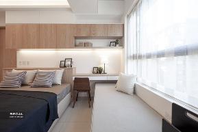 简约 欧式 田园 三居 白领 别墅 收纳 旧房改造 小资 阳台图片来自日升装饰秋红在133温暖日式风格的分享