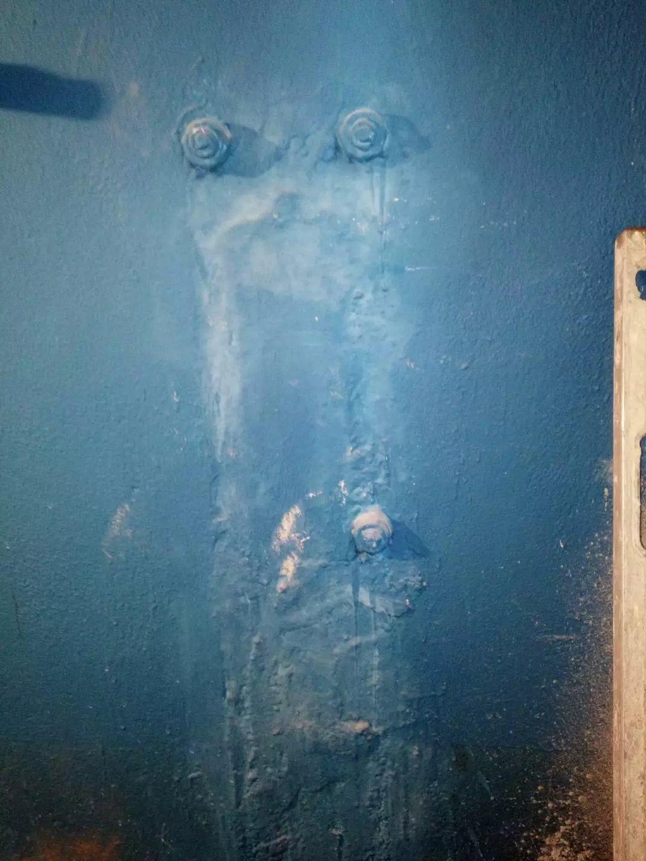欧式 三居 地中海 80后 白领 小资 卫生间图片来自岚庭家居在鸿瑞佳苑122㎡地中海风格的分享