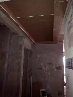 欧式 三居 地中海 80后 白领 小资 其他图片来自岚庭家居在鸿瑞佳苑122㎡地中海风格的分享