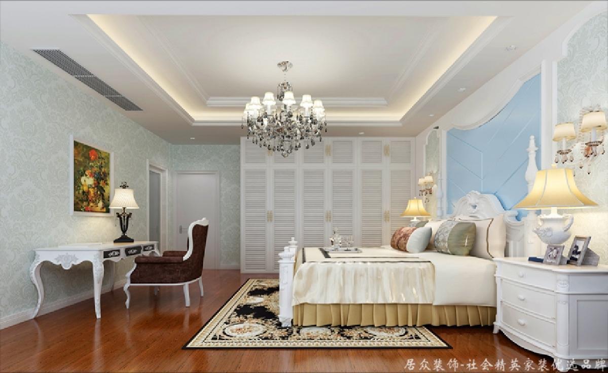 简约 厨房图片来自深圳居众装饰集团在宏发领域-现代简约-130平米的分享
