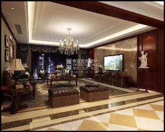铂珏公馆   老上海风情