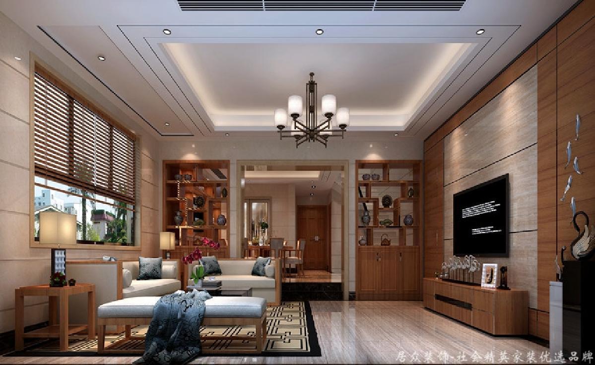简约 别墅 客厅图片来自gz居众装饰在简约型别墅的分享