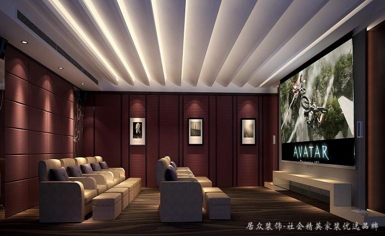 简约 现代 温馨 其他图片来自深圳居众装饰集团在居众装饰-星河丹堤-现代-420平的分享