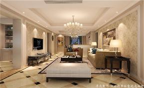 """别墅 其他 毛坯 客厅图片来自gqx9211300在""""没有风格""""的格调的分享"""