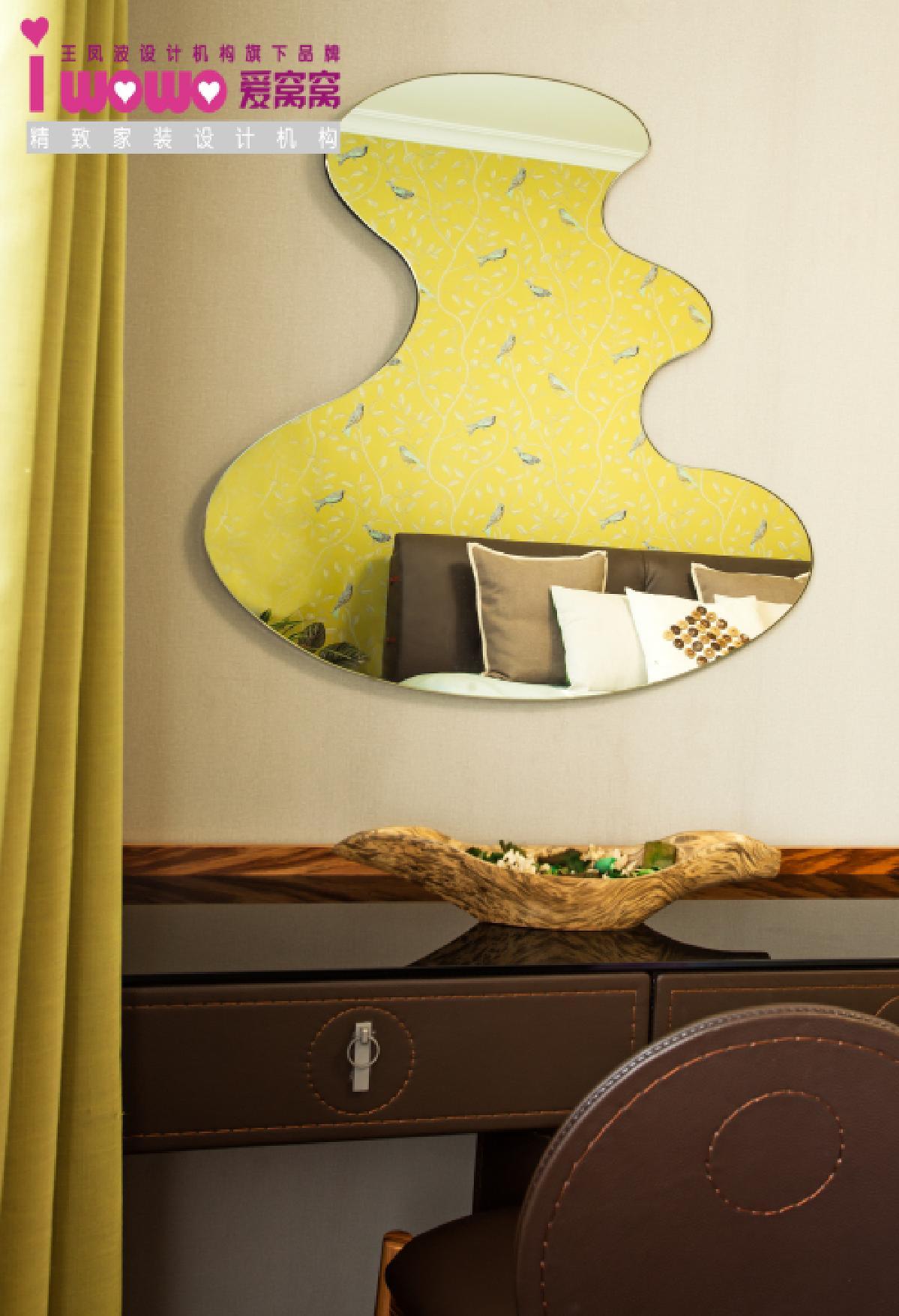 简约 二居 客厅图片来自djfw2016在台湾简约家装设计的分享