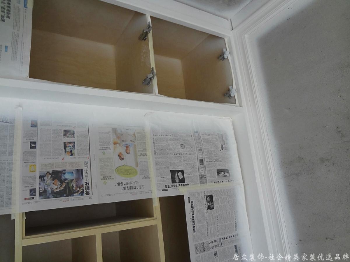 居众 其他图片来自重庆居众装饰在富悦麓山别苑-现代风格-220㎡的分享