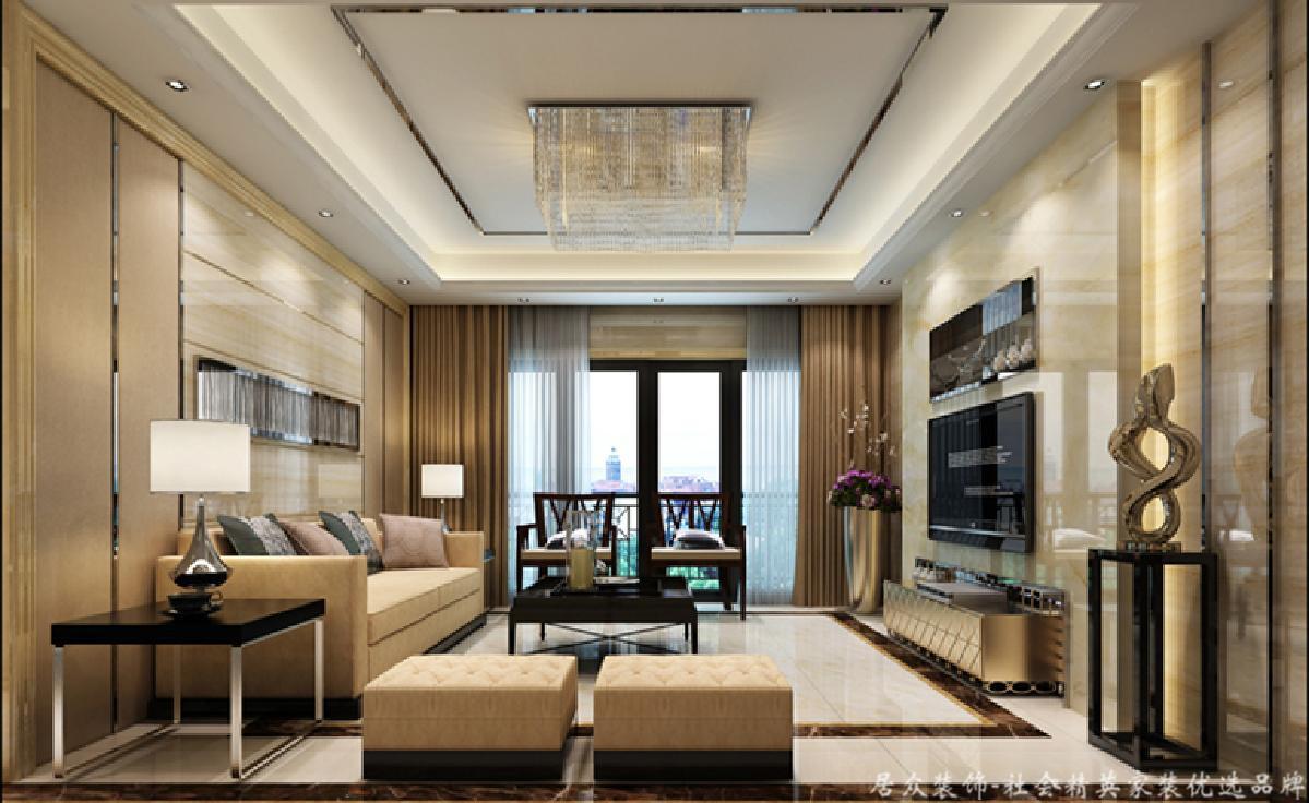 简约 小资 客厅图片来自gz居众装饰在南华时代城1的分享