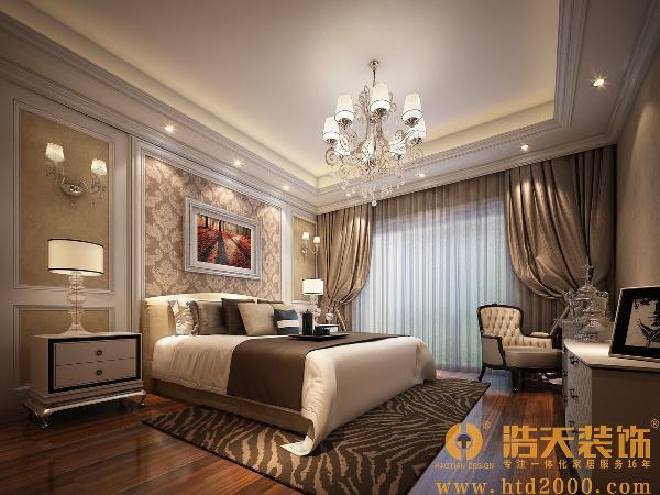 古典欧式风格是一种追求华丽、高雅的古典,其设计风格直接对欧洲建筑、家具、文学、绘画甚至音乐艺术产生了极其重大的影响,具体可以分为六种风格来!