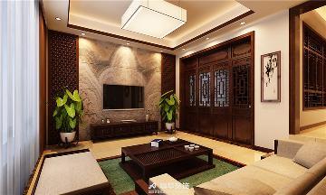 千年美丽·新中式彰显东方韵味