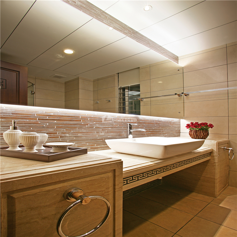 中式 别墅 大气 舒适 装饰 其他图片来自岚庭家居在南国明珠(四期)208m²的分享