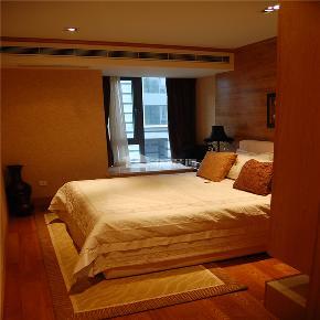 三居室 中式 舒适 其他图片来自岚庭家居在盘龙理想城  118m²   中式的分享