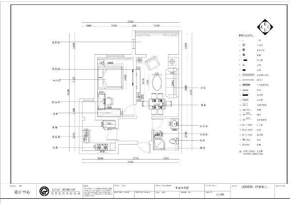 户型位置:北安里;  户型:一室两厅一厨一卫;  平米数:70.2㎡;  玄关简介:玄关位于入户门位置,起到过渡室内空间与室外空间的作用。使入户门不会直对客餐厅具有一定的私密性。
