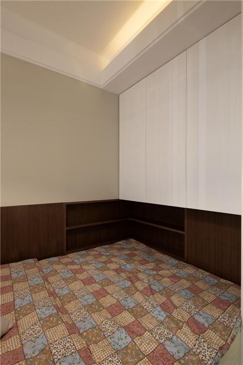 兰州实创 电话 186 9313 2163 新房装修 实创装饰 天猫家装 完美家装 客厅图片来自兰州实创装饰在安宁庭院175㎡中式四居 大宅典范的分享