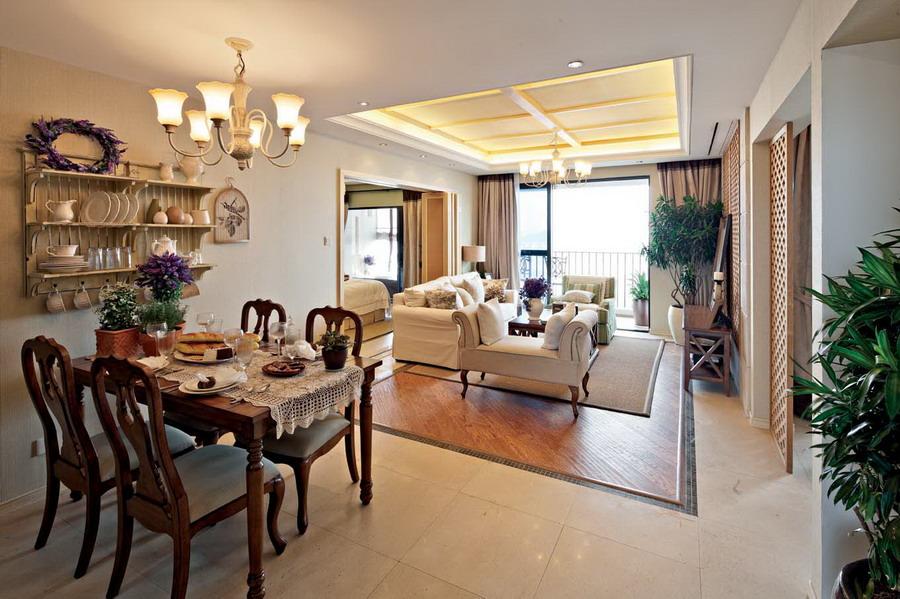 简约 二居 三居 收纳 旧房改造 80后 成都 客厅图片来自成都上舍居装饰在预算紧张就要这样装新房的分享