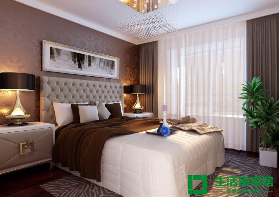 现代 后现代 跃层 收纳 80后 小资 生活家家居 其他图片来自天津生活家健康整体家装在远洋万和城 132平米的分享