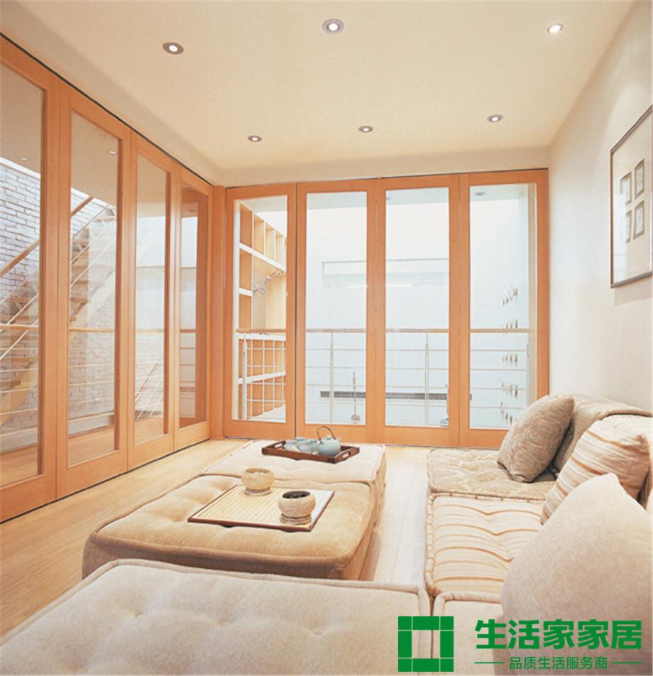 混搭 白领 收纳 80后 小资 生活家家居 其他图片来自天津生活家健康整体家装在翡翠半岛 90平米的分享