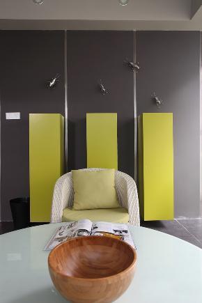 北欧 简欧 现代 温馨 家装 装修 西安 设计 其他图片来自翼森设计在翼森北欧风情的分享