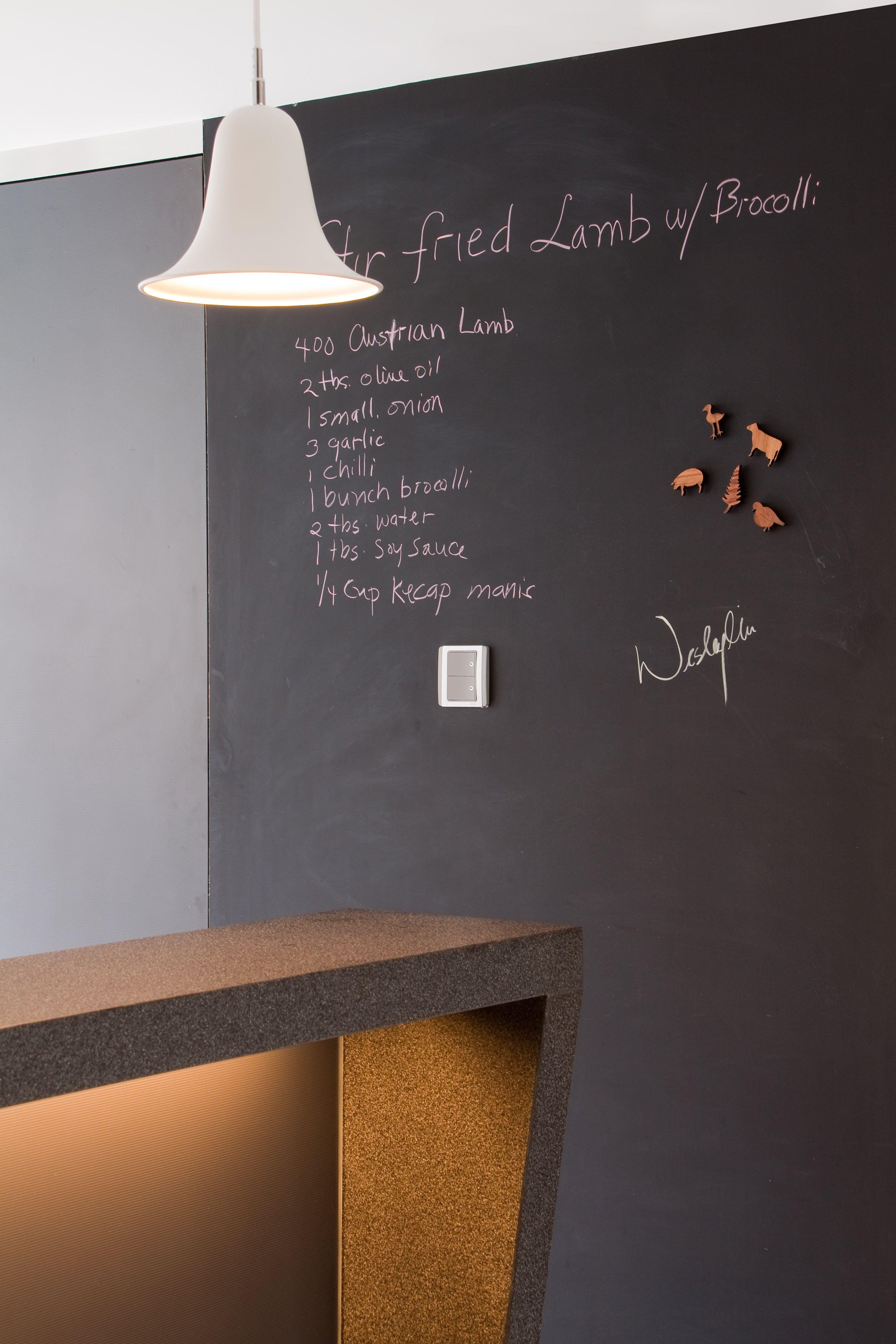 欧式 北欧 简约 现代 温馨 西安 装修 设计 其他图片来自翼森设计在一屋一风情的分享