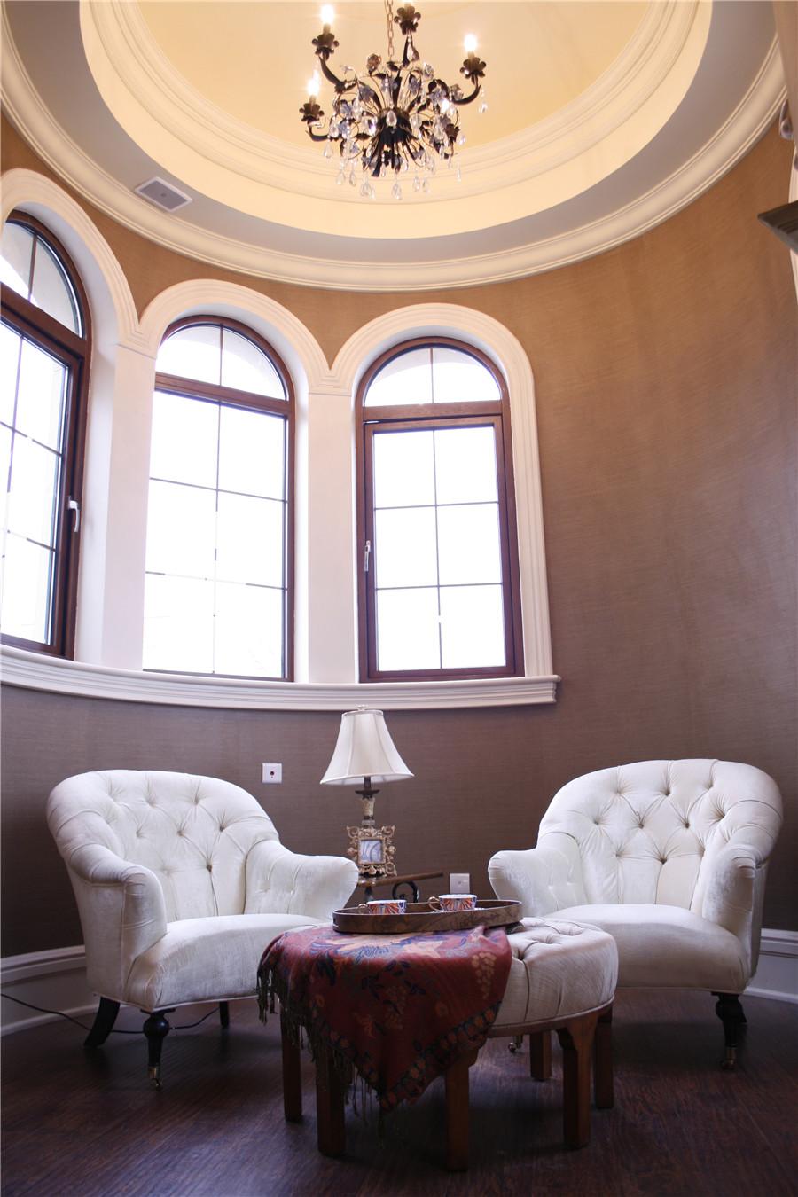 三居 二居 混搭 田园 欧式 现代 中式 新古典 美式风格 餐厅图片来自成都上舍居装饰在成都西门高端小区装修案例的分享