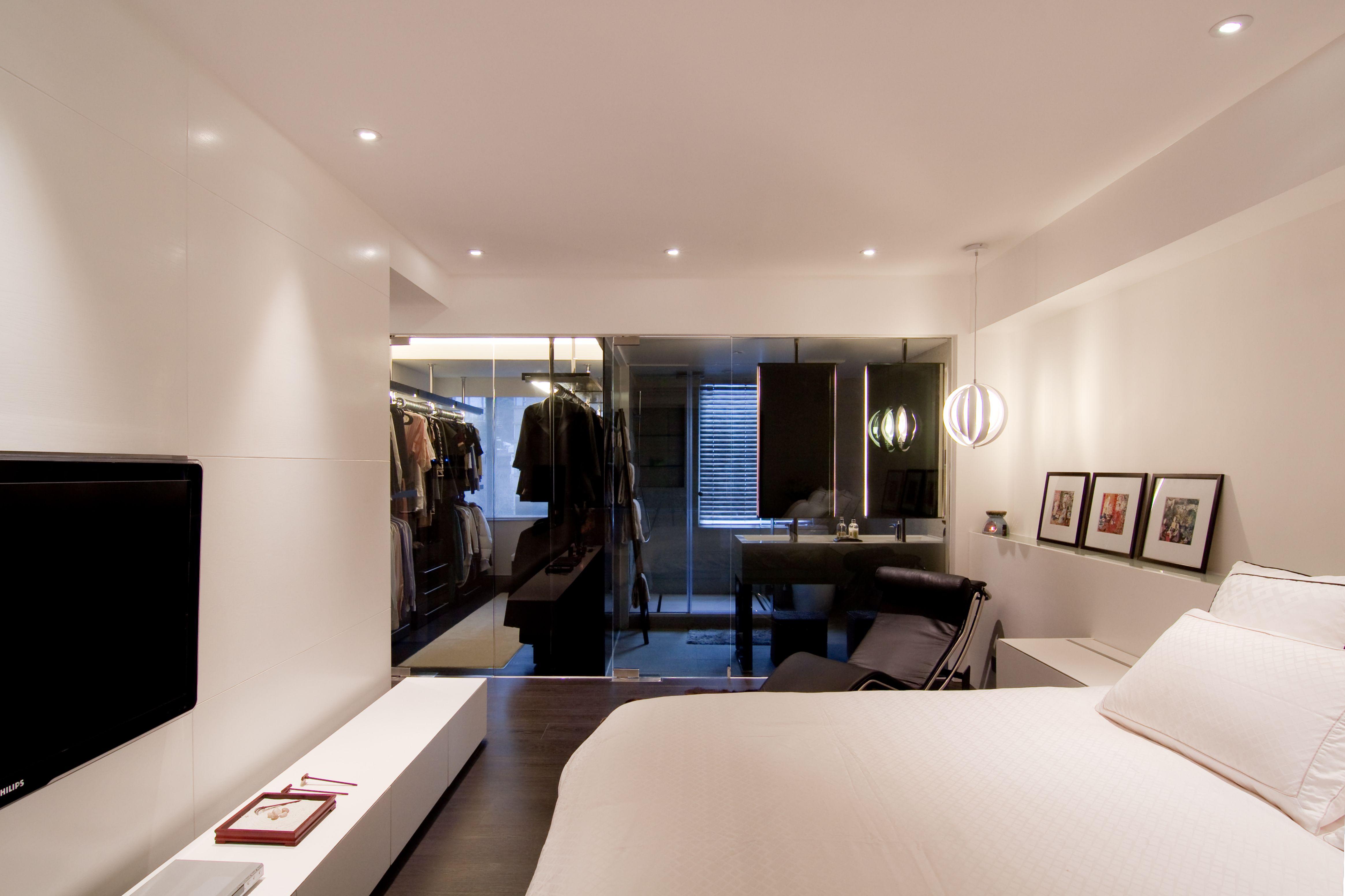 欧式 北欧 简约 现代 温馨 西安 装修 设计 厨房图片来自翼森设计在一屋一风情的分享