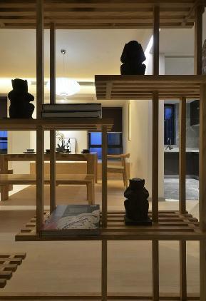 简约 北欧 现代 温馨 其他图片来自翼森设计在北欧·翼森设计的分享