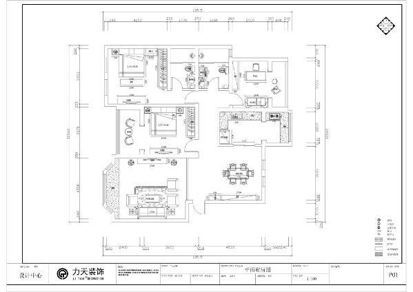 从入户门进入,左边映入眼帘的是客厅空间,右手边是餐厅,进入餐厅后的左手边是厨房,和厨房阳台,接下来进入过道后左手边是次卧,此卧室相对第二个次卧采光相对较好空间也更大想作为儿童房空间