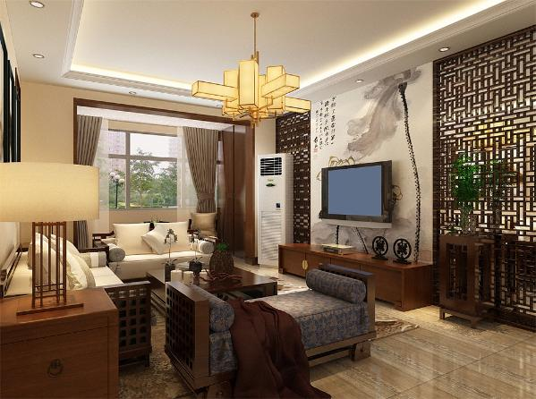 沙发背景墙挂挂画做装饰,地面800*800地砖,餐厅墙面挂挂画做装饰,卫生间顶面做集成吊顶。