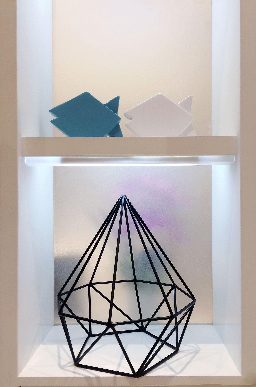 简约 北欧 简欧 设计 工作室 其他图片来自翼森设计在北欧风情的分享
