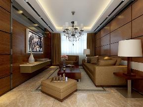 港式 二居 白领 收纳 80后 小资 客厅图片来自天津白天鹅装饰工程有限公司在和泓四季恋城港式风的分享