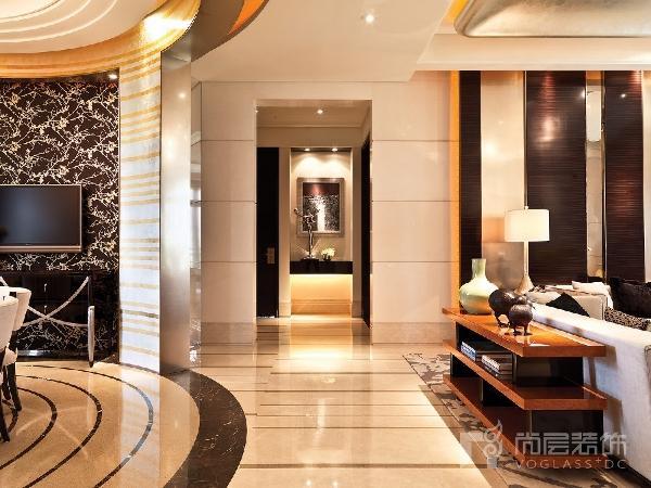 成都尚层别墅装饰:设计预约13908021885刘女士