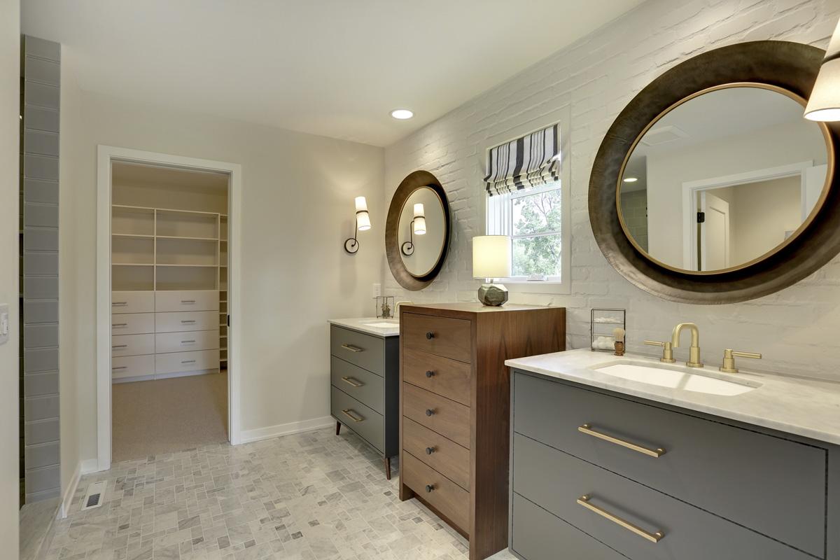 首开·琅樾 简约 别墅 卫生间图片来自别墅设计师杨洋在享受温暖阳光--简约设计风的分享