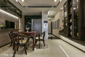 二居 简约 新古典 收纳 退休宅 厨房图片来自幸福空间在全方位机能 无障碍安心退休宅的分享