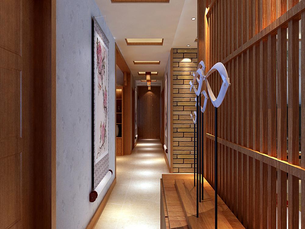 三居 中式 时尚 白领 小资 其他图片来自tjsczs88在东方情依旧的分享