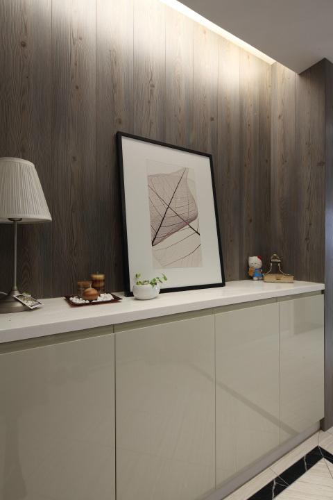 其他图片来自翼森设计在北欧的分享
