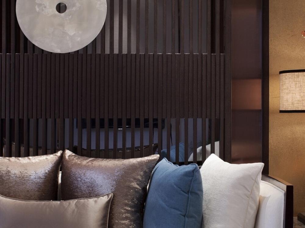 三居 中式 白领 收纳 客厅图片来自tjsczs88在阡陌的分享
