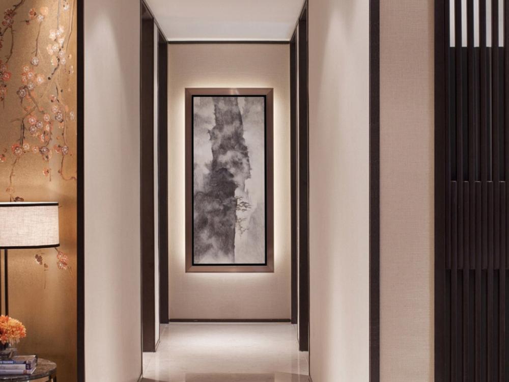 三居 中式 白领 收纳 其他图片来自tjsczs88在阡陌的分享
