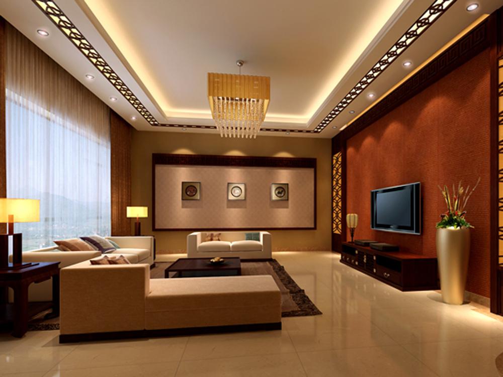 三居 中式 卧室图片来自tjsczs88在温馨静雅的分享