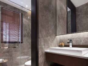 三居 中式 白领 收纳 卫生间图片来自tjsczs88在阡陌的分享