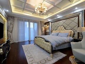 别墅 白领 收纳 旧房改造 新古典 客厅图片来自tjsczs88在古典家园的分享