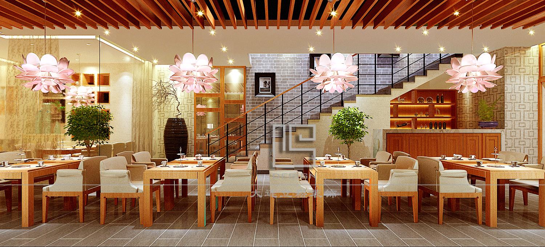 现代风格 客厅图片来自大连立崧装饰在现代的分享