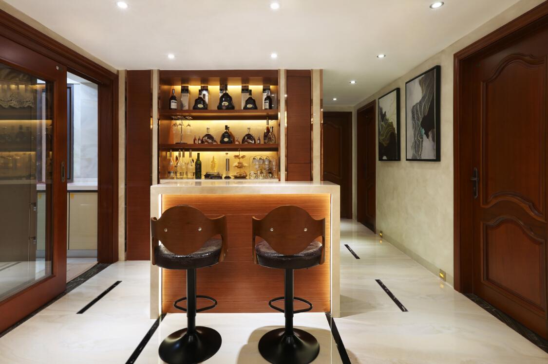 时尚 中式 品味 奢华 多居室 其他图片来自沐  熙在诗意东方的分享