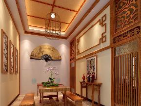 白领 收纳 旧房改造 三居 中式 其他图片来自tjsczs88在澄明之境的分享