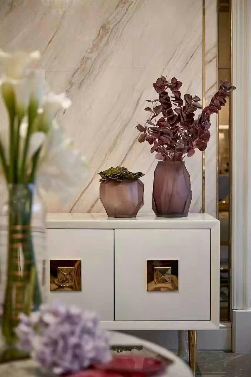 玄关图片来自西安龙发装饰黄蓉在港式实景案例分享的分享