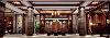 古典中式风格大宅作品